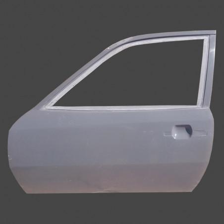 PORSCHE 944 DOOR LH (...