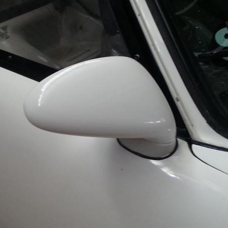 PORSCHE 964 DOOR MIRROR RH...