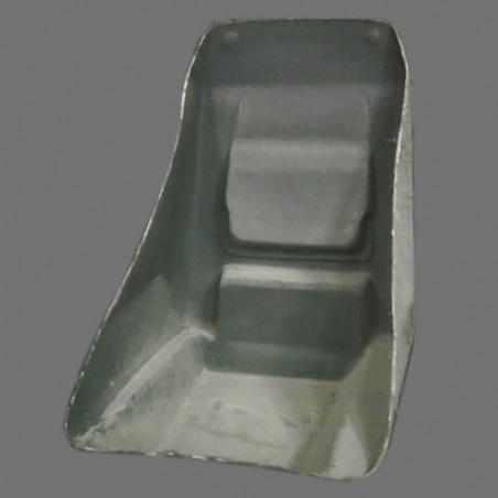 MIRAGE BOAT SEAT