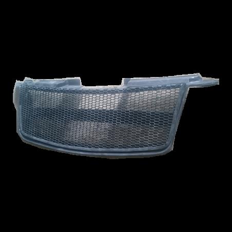 MAZDA BT150 LDV CUSTOM GRILLE