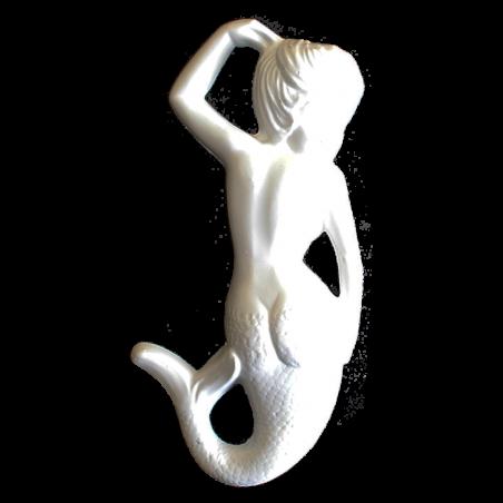 MERMAID ( SMALL )