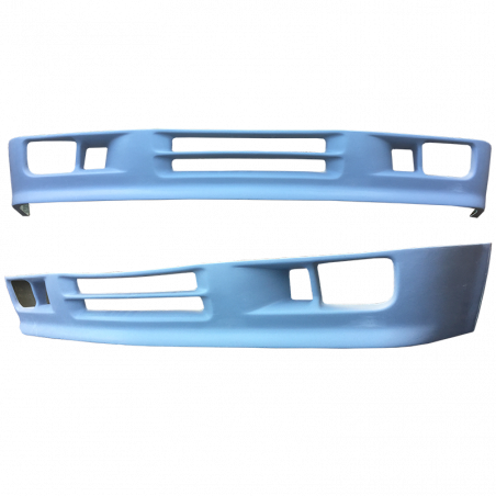BMW E30 325is FRONT SPOILER