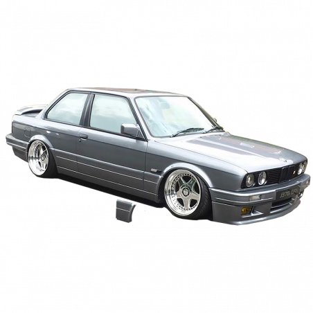 BMW E30 325is FRONT FENDER...