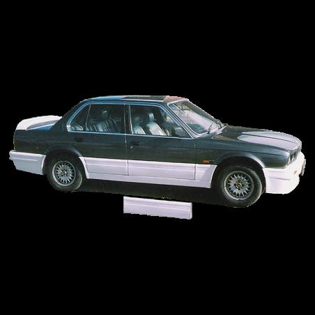 BMW E30 325is DOOR TRIM...