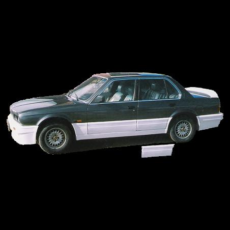BMW E30 325is REAR DOOR...