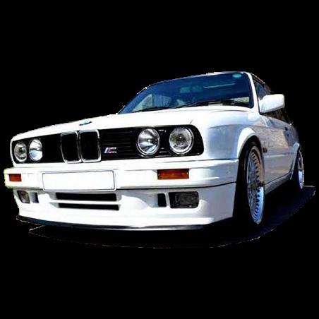 BMW E30 325is FRONT BUMPER