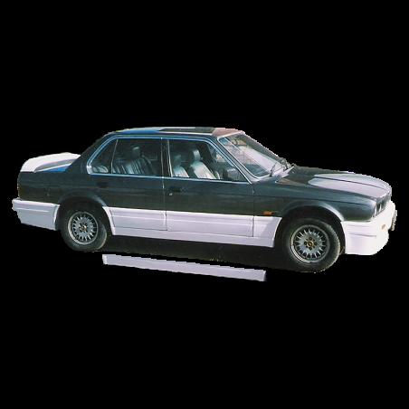 BMW E30 325is SIDE SILL...