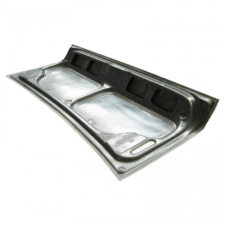 CHEV CAN AM BOOT LID