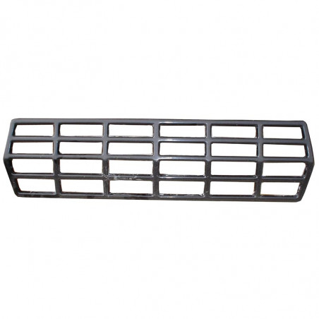 FORD F100 FRONT GRILLE