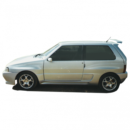 NISSAN ( FIAT ) UNO ROOF...