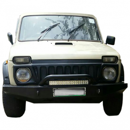 LADA FRONT GRILLE