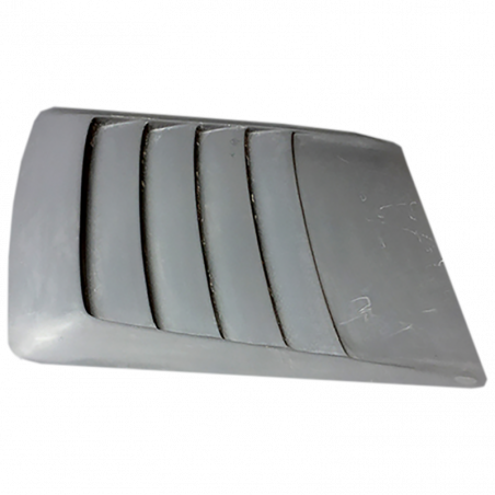 SKYLINE GTR R34 BONNET SCOOP