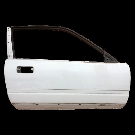 HONDA CRX DOOR RH ( RACE CAR )