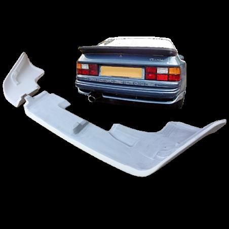 PORSCHE 944 REAR BUMPER...