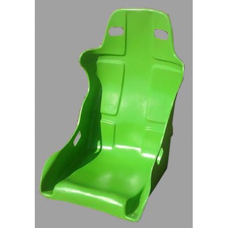 RECARO SEAT WIDE