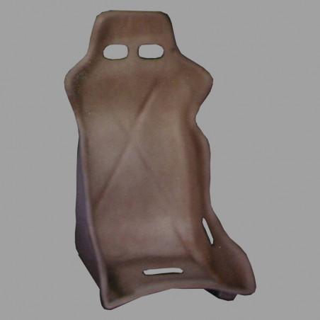 RECARO SEAT 1
