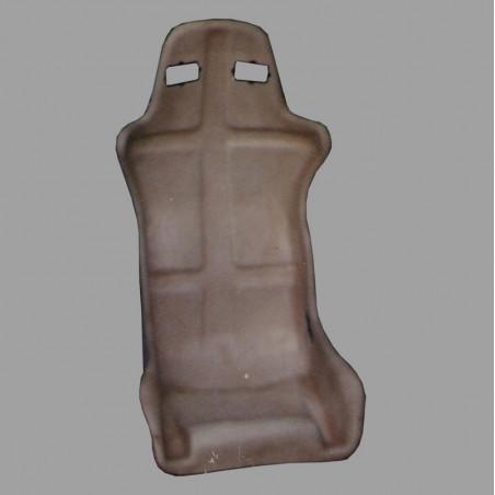RECARO SEAT 2