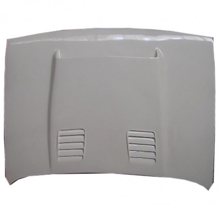 FORD SIERRA BONNET WITH...