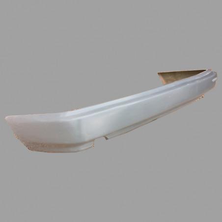 FORD SIERRA REAR BUMPER BASIC