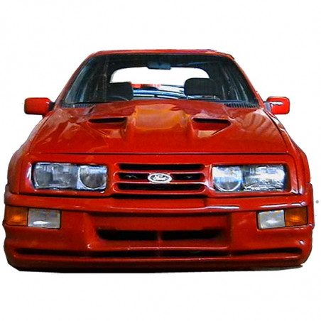FORD SIERRA COSWORTH FRONT...