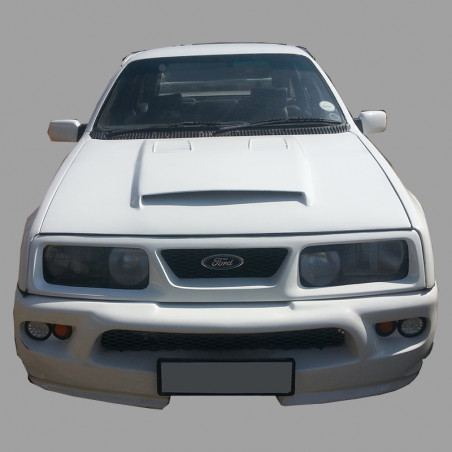 FORD SIERRA MUSTANG STYLE...