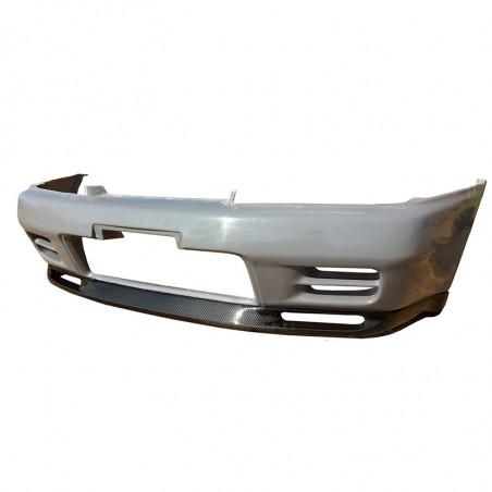 SKYLINE GTR R32 FRONT BUMPER