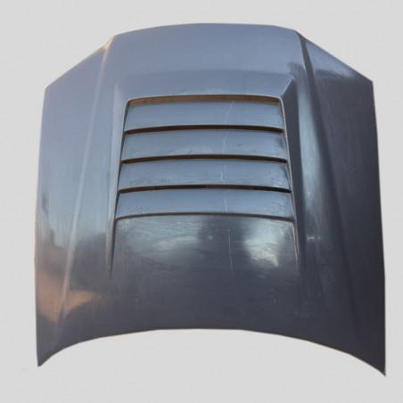 SKYLINE GTR R34 BONNET