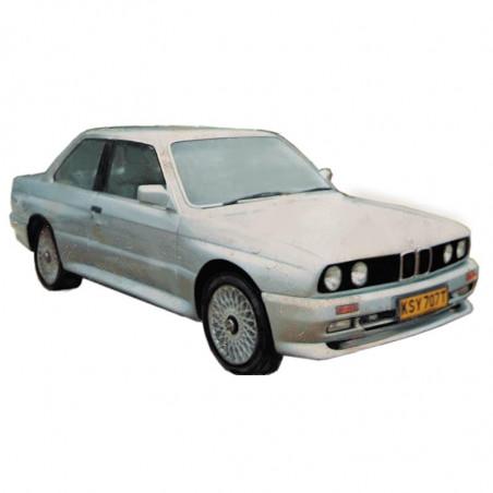 BMW E30 ZENDER M3 WIDE BODY...