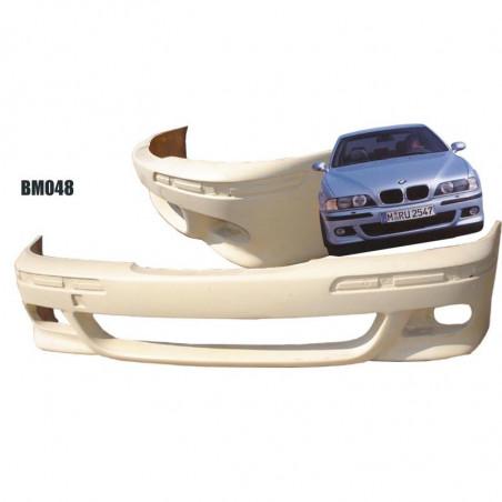 BMW 5 SERIES FRONT BUMPER