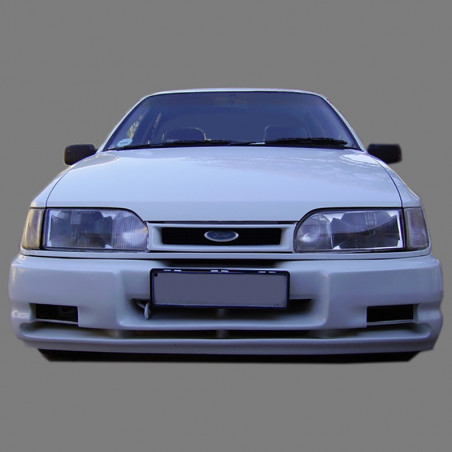 FORD SAPPHIRE  COSWORTH...