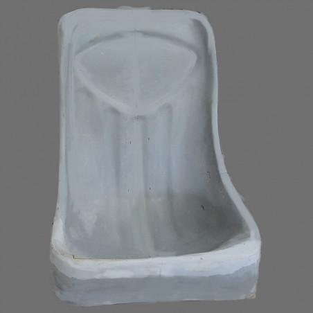 MINI SEAT